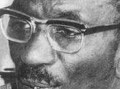 Heritage citations cheikh anta diop