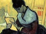 Dimanche musée n°133: Vincent Gogh