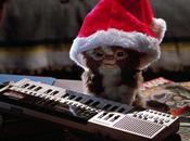 Joyeux Noël 2012 ami(e)s lecteurs!