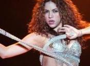 sex-tape Shakira