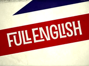 Critiques Séries Full English. Saison BILAN (UK).