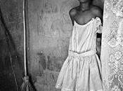 enfants-esclaves dans monde...exploitation misère