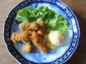 Sélection japonaise pour apéritifs Saint Sylvestre