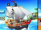 Playmobil Pirates Gameloft