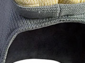 bonnet Bender