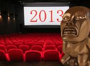 Agenda Ciné films 2013