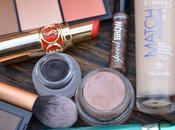 makeup fête!