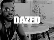 Flying Lotus interviewé Dazed Confused