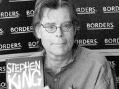 Masterclass Stephen King