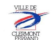 ville Clermont-Ferrand lance application iphone