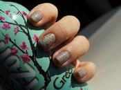 Fairy Cake Butter London feat. Jade Nailmatic