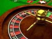 Comment gagner roulette?