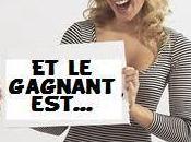 #motscroises meilleur blogs sites d'infos Match Cahuzac/Mélenchon