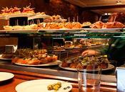 meilleure cuisine basque Barcelone