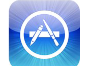 Apple change règles l'App Store lutte contre fausses applications