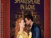 Shakespeare love (vost)
