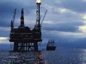 Sénégal, futur producteur pétrole