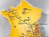 Tour France 2014 partira Leeds