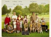 scénario Moonrise Kingdom lire version interactive!