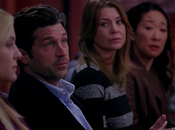 Grey's Anatomy millions poussières...