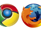 [Web Pratique] extensions Firefox Chrome conseil.