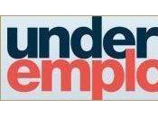 Underemployed [Saison