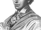 petite grande Histoire chef Antonin Carême