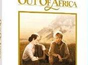 Africa (vost) Blu-ray