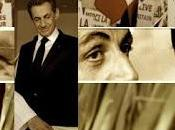 veut confier milliard d'euros Sarkozy