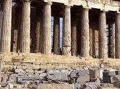 Grèce aurait gonflé déficit public