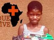 regard positif l'Afrique