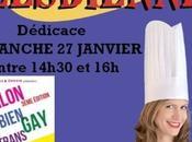 """édition salon LGBT Lille week-end présence d'OcéaneRoseMarie lesbienne invisible"""""""