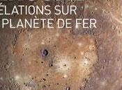 planètes démographe, l'édito d'Alain Cirou