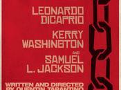 DJANGO UNCHAINED (Quentin Tarantino 2013)