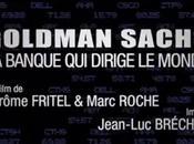 Lettre socialistes français lutte classes existe Goldmann Sachs train gagner Ressaisissez-vous.