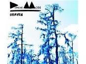 Heaven Depeche Mode