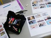 Cours storyboard
