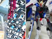 Gundam Séoul