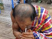 Tattoo Festival 2012, Bang Phra [HD]