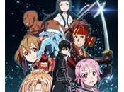 Sword Online