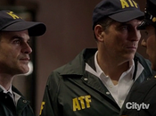 Critiques Séries Person Interest. Saison Episode Dead Reckoning.