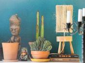 Home Sweet Tiki Style forever