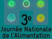 3ème Journée Nationale l'ALIMENTATION l'Hôpital, EHPAD maisons retraite juin 2013