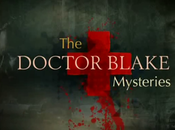 [DL] Doctor Blake Mysteries