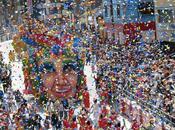 Carnaval Sitges 2013