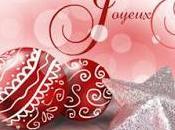 """mardi décembre soir """"les fées look"""" sera présente..."""