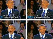 Obama poissons rouges comment vaincu vidéo