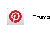 derniers Pins Pinterest Blog