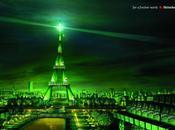 Nouveau visuel Heineken
