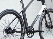 Coren Fixie hightech